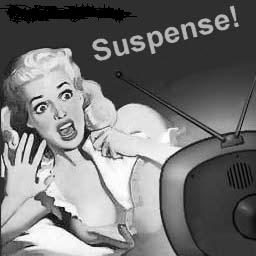 suspense1ha9 Been Missing Some Suspense in UK Recruiting?  Thats About to Change