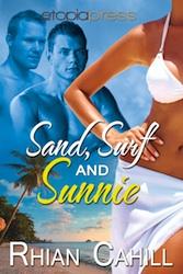 SandSurfandSunnie_ByRhianCahill_1600x2400