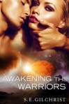 Awakening_Final compressed for web pages