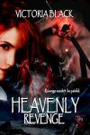 HeavenlyRevenge_SM