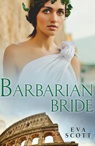 Barbarian Bride small