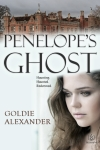 Penelope's large_cover (3)